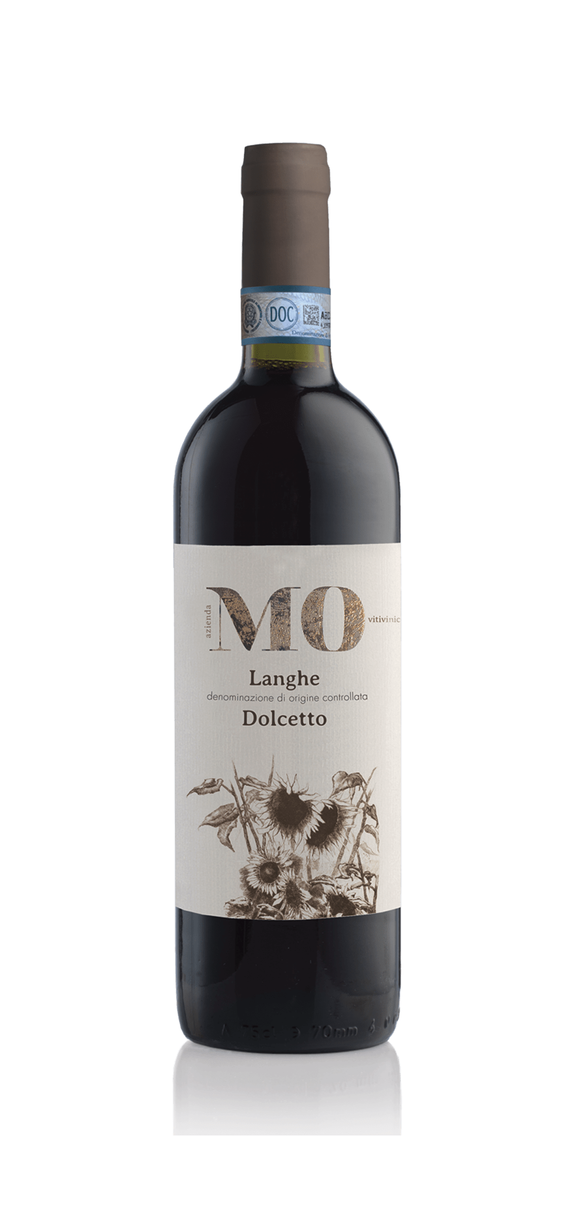 cantina-vini-mo-langhe-dolcetto-min