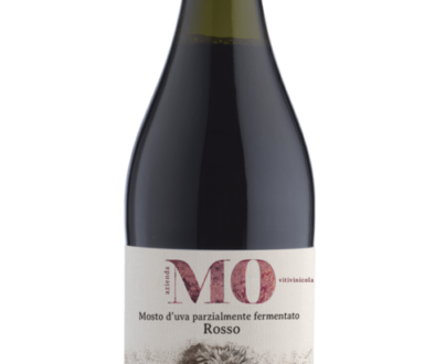 cantina-vini-mo-mosto-rosso-min