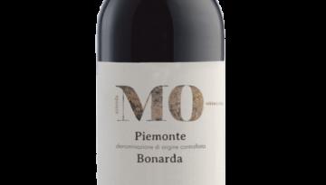 cantina-vini-mo-piemonte-bonarda-min