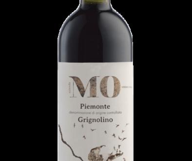 cantina-vini-mo-piemonte-grignolino-min